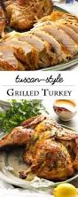 martha stewart thanksgiving turkey recipe best 10 thanksgiving turkey ideas on pinterest roast turkey