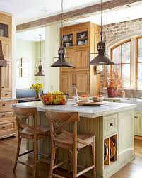 Kitchen Wall Ideas Decor Juster Us I 2018 02 Small Kitchen Decorating Ideas