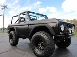 bronco car 2016 best 25 bronco car ideas on pinterest ford bronco bronco truck