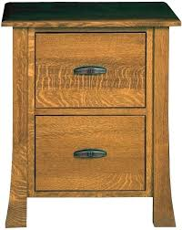 Wood Filing Cabinet Lateral Solid Wood Lateral Filing Cabinet File Cabinets Terrific Solid