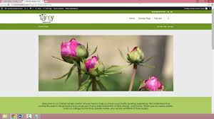 enfold layout builder video how to build a page in wordpress using the avia layout builder in