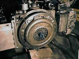 porsche boxster clutch replacement pelican technical article replacing and adjusting the 911 clutch