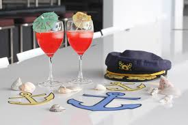 cruise theme party ideas cruise theme parties cruises and