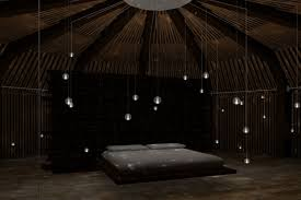 Lighting Ideas For Bedroom by Cool Bedroom Lighting Ideas Home Design Ideas