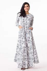 modern dress bibi max snada modern dress bwj8 end 6 30 2018 8 15 pm
