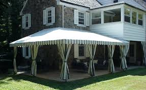 Patio Shade Cover Ideas by Patio Ideas Originalviews Outdoor Patio Swing Canopy Replacement