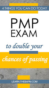 project management study manual best 10 pmp exam ideas on pinterest the edition project
