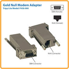 diagrams 1024640 rs232 null modem wiring endearing enchanting db9