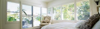 shutters northern nsw factory direct shutters awnings u0026 blinds