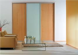 Alternatives To Sliding Closet Doors Sliding Closet Doors Alternative Steveb Interior Bypass Closet