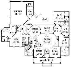 plantation home designs plantation house blueprints