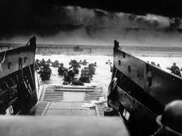 D Day Meme - delingpole actually no d day wasn t won by masked leftist thugs