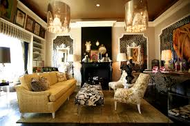 apartments charming vintage glamour bedroom ideas home wall