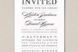 sles of wedding programs wedding invitation wording uk both pas 4k wallpapers