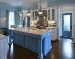 blue kitchen colour ideas deductour com