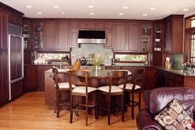 cherry cabinets kitchen cherry wood cabinets kitchen for nice light cherry cabinets kitchen