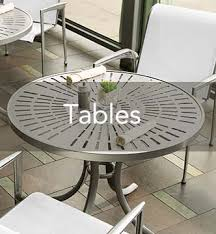 Commercial Patio Furniture Canada Commercial Outdoor Furniture Patio Furniture Outdoor Furniture