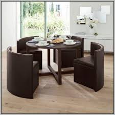 Small Circular Dining Table And Chairs Small Round Dining Table And 2 Chairs Chairs Home Decorating