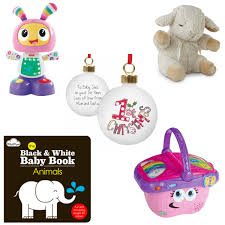 baby first christmas gift ideas what 39 s on 4 little ones baby