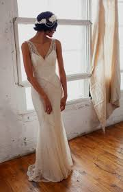 1920 style wedding dresses 1920 style wedding dress informal wedding dresses for