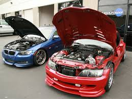 bmw repairs bmw pictures bmw mercedes repair service by certified