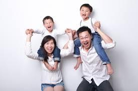 kota kinabalu family photography jonyehsi studio