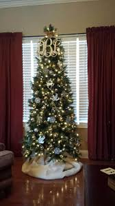 190 best christmas trees u003c3 images on pinterest christmas ideas