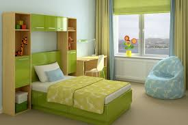 inspiration 40 girls bedroom ideas pink and green decorating