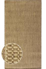 Ozite Outdoor Rug Saddlestitch All Weather Area Rug Use As Stair Runner For Main