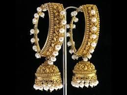 most beautiful earrings beautiful jewellery designs top most beautiful jewelery in world