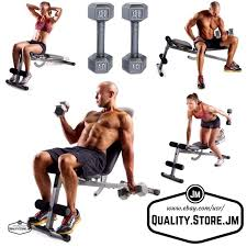 Weight Bench Leg Exercises Best 25 Weight Bench Set Ideas On Pinterest Exercise Rooms