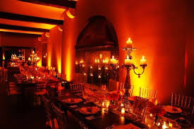 candelabras for rent reception decor inexpensive candelabras woman getting married
