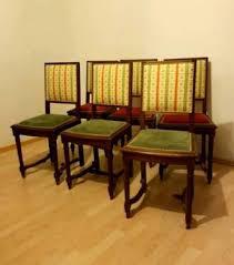 holzstühle esszimmer gründerzeit stil stühle holzstühle esszimmer stuhl set in bayern