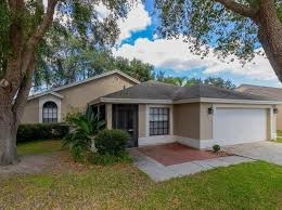 brandon fl single family homes for sale 393 homes zillow