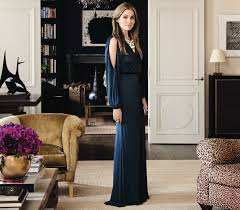 home decor line take a sneak peek at aerin lauder s new home decor line