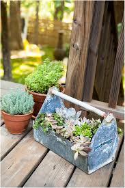 backyards ergonomic beautiful garden design ideas for small