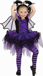 Girls Halloween Costumes Kids 25 Halloween Costumes Party Ideas