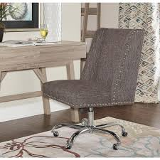 inspiration ideas for hilda office chair 86 hilda office chair