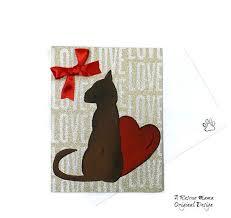 332 best pet sympathy images on condolences card