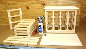 diy wine cabinet plans wine racks building wine racks wine racks made of wood diy wine