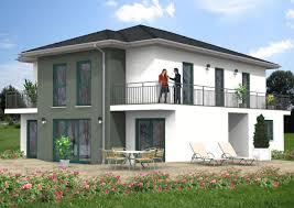 D Haus Hausbau Preise Econ Das Haus
