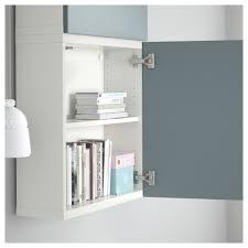 Ikea Bathroom Accessories 100 Best 25 Ikea Bathroom Accessories Ideas On Pinterest