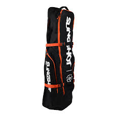 travel golf bags images Golf bags slingshot golf kiteboarding travel bag 150cm with jpg