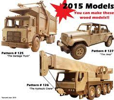 Woodworking Plans Toys by Make Wooden Toys With These Free Toy Plans Wooden Toys Diy