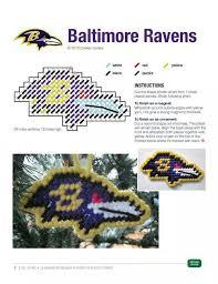 best 25 baltimore ravens logo ideas on baltimore