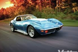 1972 corvette stingray 454 for sale 1972 chevrolet corvette custom big block powered 72 stingray