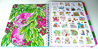 Lilly Pulitzer by Lilly Pulitzer 2015 2016 Agenda Overview