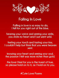 best 25 rhyming quotes ideas on pinterest poems that rhyme hmm