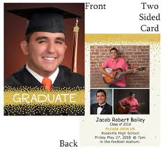 graduation announcements graduation announcements bill smith photography