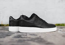 black friday air force 1 cheap nike and asics shoes online sale in uk